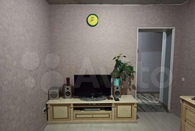 Аренда комнаты деревня Пирогово, улица Ильинского 9, цена 8000 рублей, 2021 год объявление №1322776 на megabaz.ru
