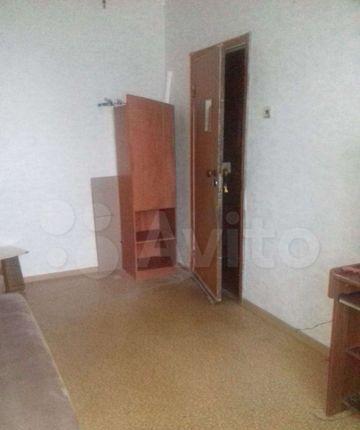 Аренда комнаты Лыткарино, цена 8000 рублей, 2021 год объявление №1302076 на megabaz.ru