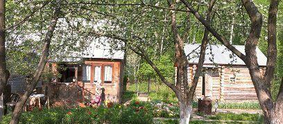Продажа дома СНТ Лесная поляна, цена 1800000 рублей, 2021 год объявление №477505 на megabaz.ru