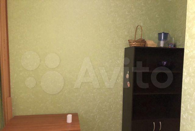 Аренда однокомнатной квартиры Москва, метро Улица Старокачаловская, бульвар Дмитрия Донского 9к3, цена 30000 рублей, 2021 год объявление №1302541 на megabaz.ru