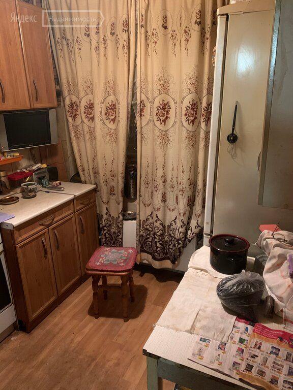 Аренда комнаты Долгопрудный, Южная улица 1А, цена 17000 рублей, 2021 год объявление №1344894 на megabaz.ru