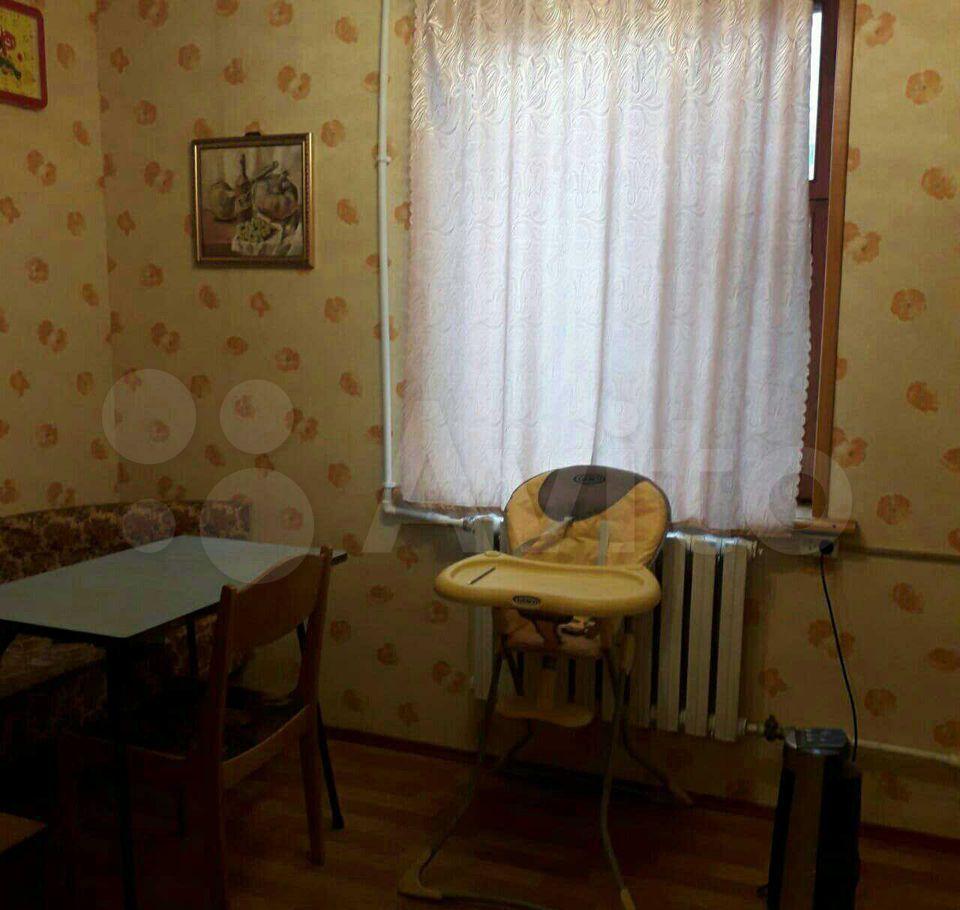 Продажа дома село Ивановское, цена 2700000 рублей, 2021 год объявление №614863 на megabaz.ru