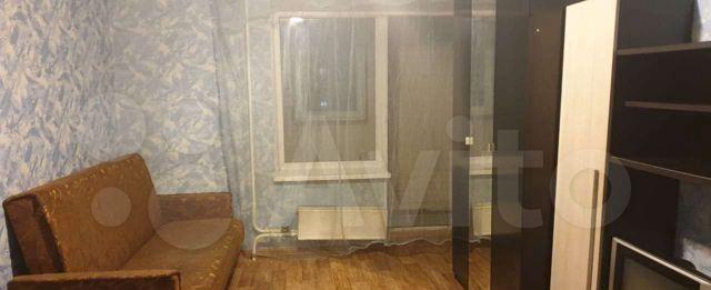 Аренда трёхкомнатной квартиры деревня Пуршево, Новослободская улица 12, цена 30000 рублей, 2021 год объявление №1279801 на megabaz.ru