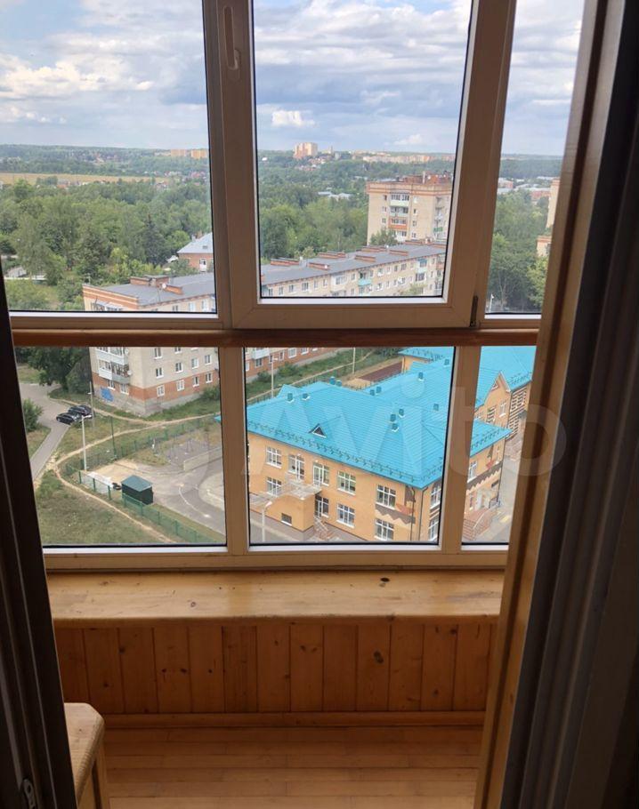 Аренда двухкомнатной квартиры Красноармейск, улица Морозова 12, цена 20000 рублей, 2021 год объявление №1431183 на megabaz.ru