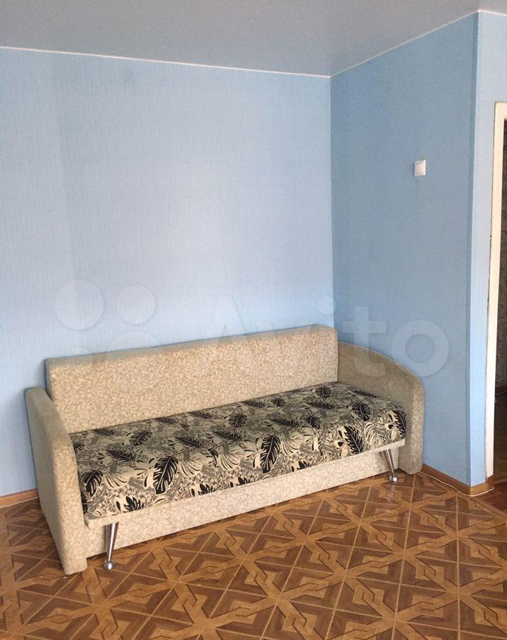 Аренда двухкомнатной квартиры Клин, Бородинский проезд 21, цена 20000 рублей, 2021 год объявление №1483595 на megabaz.ru