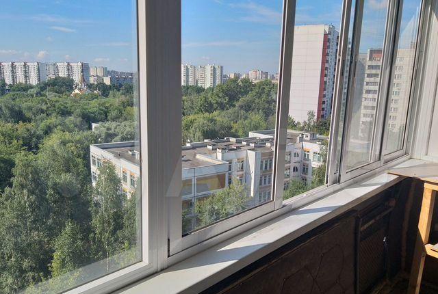Аренда однокомнатной квартиры Москва, метро Отрадное, Ясный проезд 7, цена 30000 рублей, 2021 год объявление №1348048 на megabaz.ru