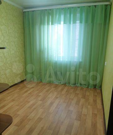 Продажа трёхкомнатной квартиры рабочий посёлок Тучково, цена 4100000 рублей, 2021 год объявление №557293 на megabaz.ru
