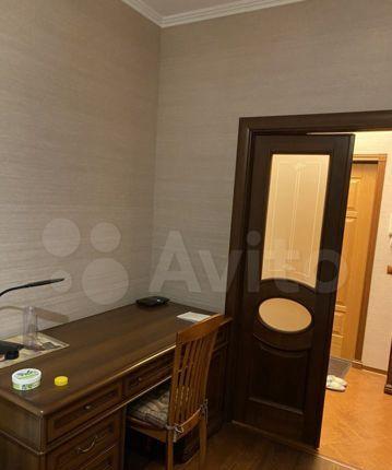 Продажа однокомнатной квартиры Москва, метро Алтуфьево, Дмитровское шоссе 165Ек12, цена 8500000 рублей, 2021 год объявление №542655 на megabaz.ru