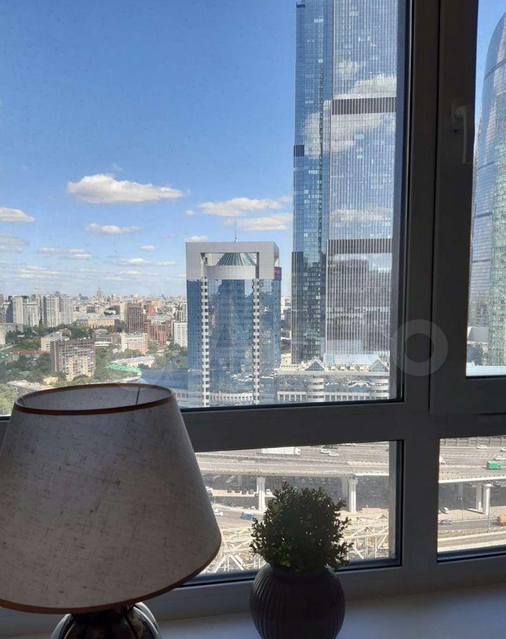 Аренда двухкомнатной квартиры Москва, метро Международная, Мукомольный проезд 2, цена 85000 рублей, 2021 год объявление №1439348 на megabaz.ru