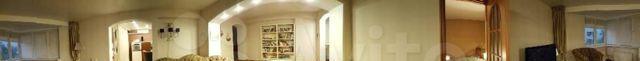 Аренда трёхкомнатной квартиры Москва, метро Баррикадная, Зоологическая улица 26с2, цена 100000 рублей, 2021 год объявление №1280195 на megabaz.ru
