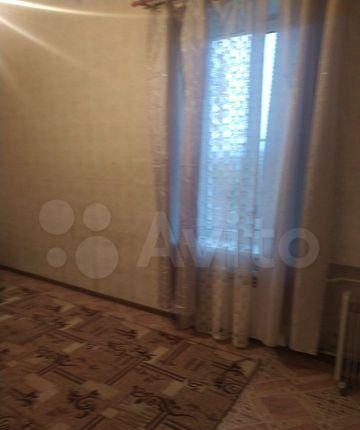 Аренда трёхкомнатной квартиры Кашира, улица Советский Проспект 15, цена 13000 рублей, 2021 год объявление №1257972 на megabaz.ru