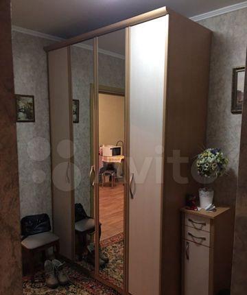 Продажа двухкомнатной квартиры Москва, метро Алтуфьево, Абрамцевская улица 4, цена 9000000 рублей, 2021 год объявление №542151 на megabaz.ru