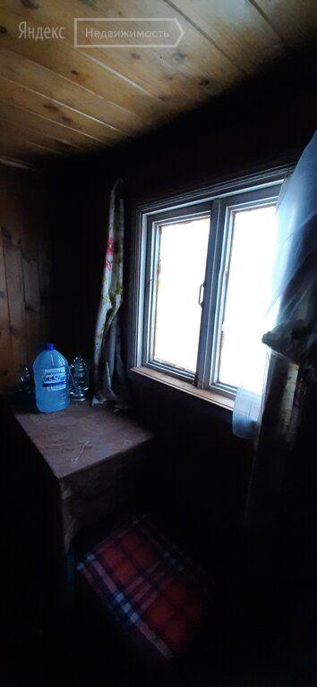 Продажа дома рабочий посёлок Решетниково, цена 450000 рублей, 2021 год объявление №584808 на megabaz.ru