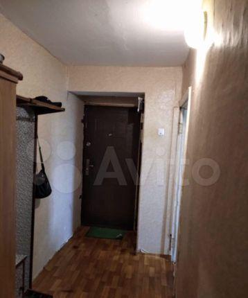 Продажа однокомнатной квартиры Лыткарино, улица Сафонова 6, цена 3100000 рублей, 2021 год объявление №542964 на megabaz.ru