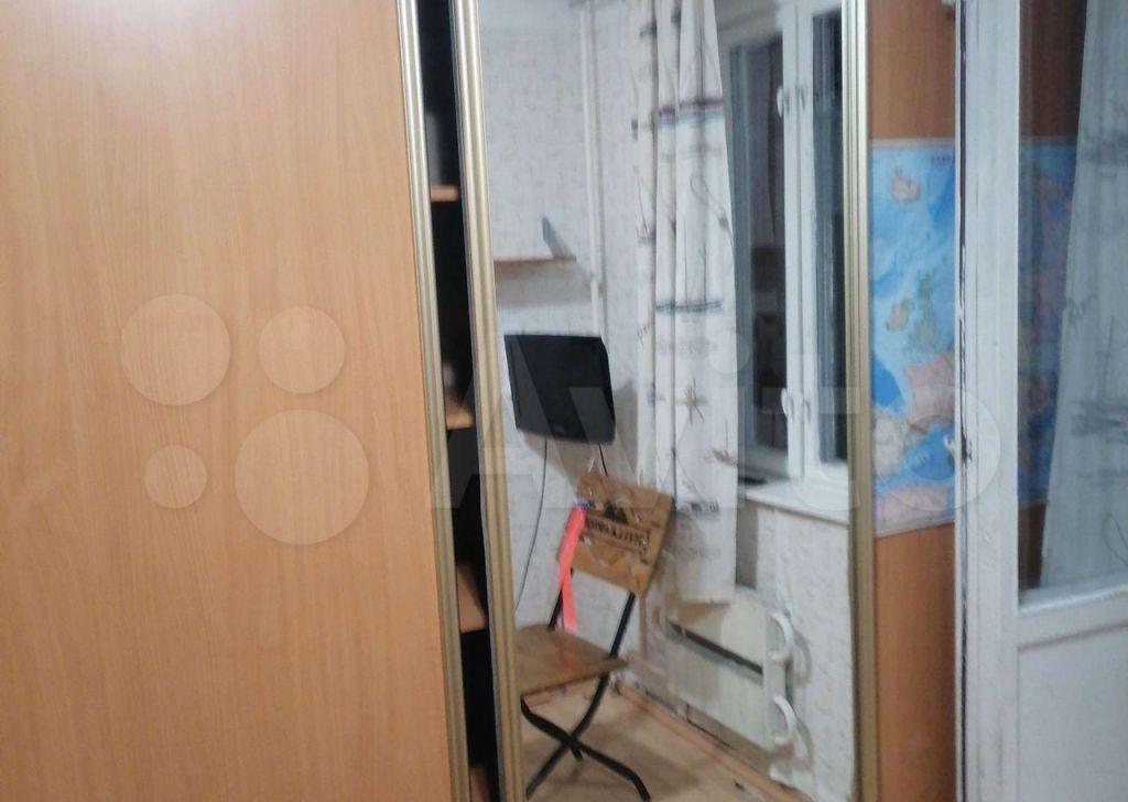Аренда комнаты Москва, метро Строгино, Таллинская улица 3к1, цена 18000 рублей, 2021 год объявление №1405717 на megabaz.ru
