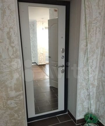 Продажа однокомнатной квартиры Красноармейск, цена 2499000 рублей, 2021 год объявление №542085 на megabaz.ru