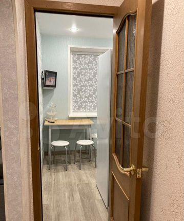 Аренда двухкомнатной квартиры Серпухов, Советская улица 108, цена 23000 рублей, 2021 год объявление №1340835 на megabaz.ru