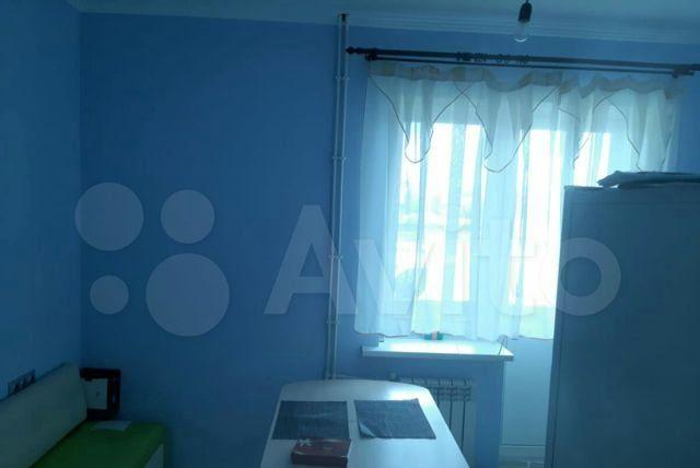 Аренда однокомнатной квартиры село Софьино, Овражная улица 4, цена 23000 рублей, 2021 год объявление №1027644 на megabaz.ru