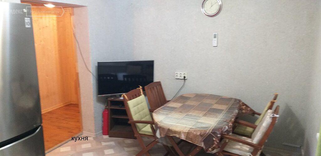 Аренда дома деревня Сухарево, Северная улица 2, цена 50000 рублей, 2021 год объявление №1281208 на megabaz.ru