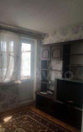 Аренда двухкомнатной квартиры Клин, улица Ленина 20, цена 16000 рублей, 2021 год объявление №1302914 на megabaz.ru