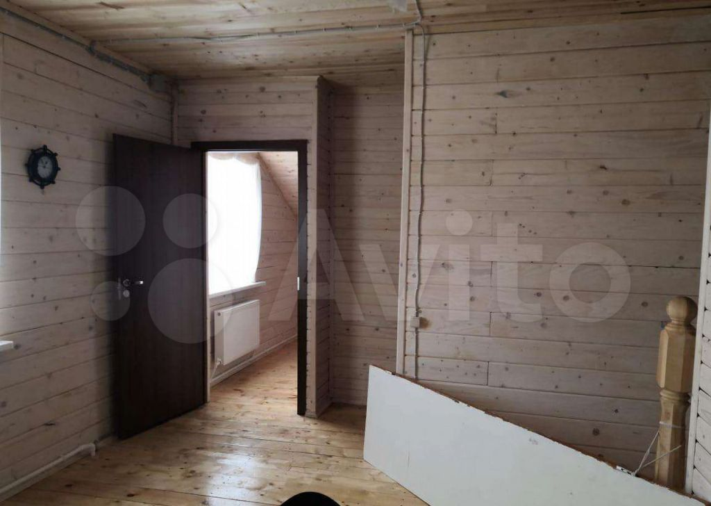 Продажа дома Дмитров, Ревякинский переулок 17, цена 6000000 рублей, 2021 год объявление №602950 на megabaz.ru
