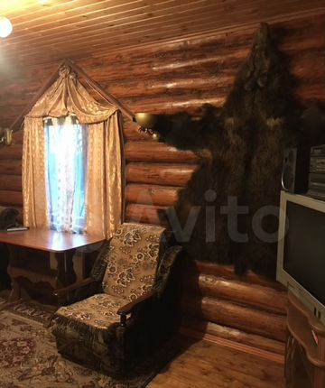 Аренда дома село Растуново, Центральная улица, цена 42000 рублей, 2021 год объявление №1351199 на megabaz.ru