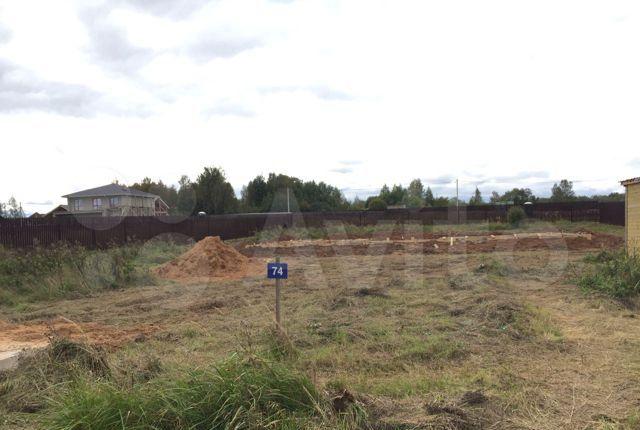 Продажа дома поселок Глебовский, цена 3150000 рублей, 2021 год объявление №364827 на megabaz.ru