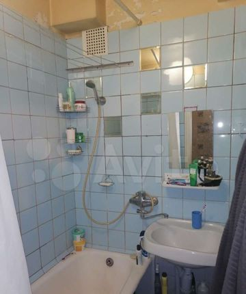 Аренда комнаты поселок Мечниково, цена 15000 рублей, 2021 год объявление №1281370 на megabaz.ru