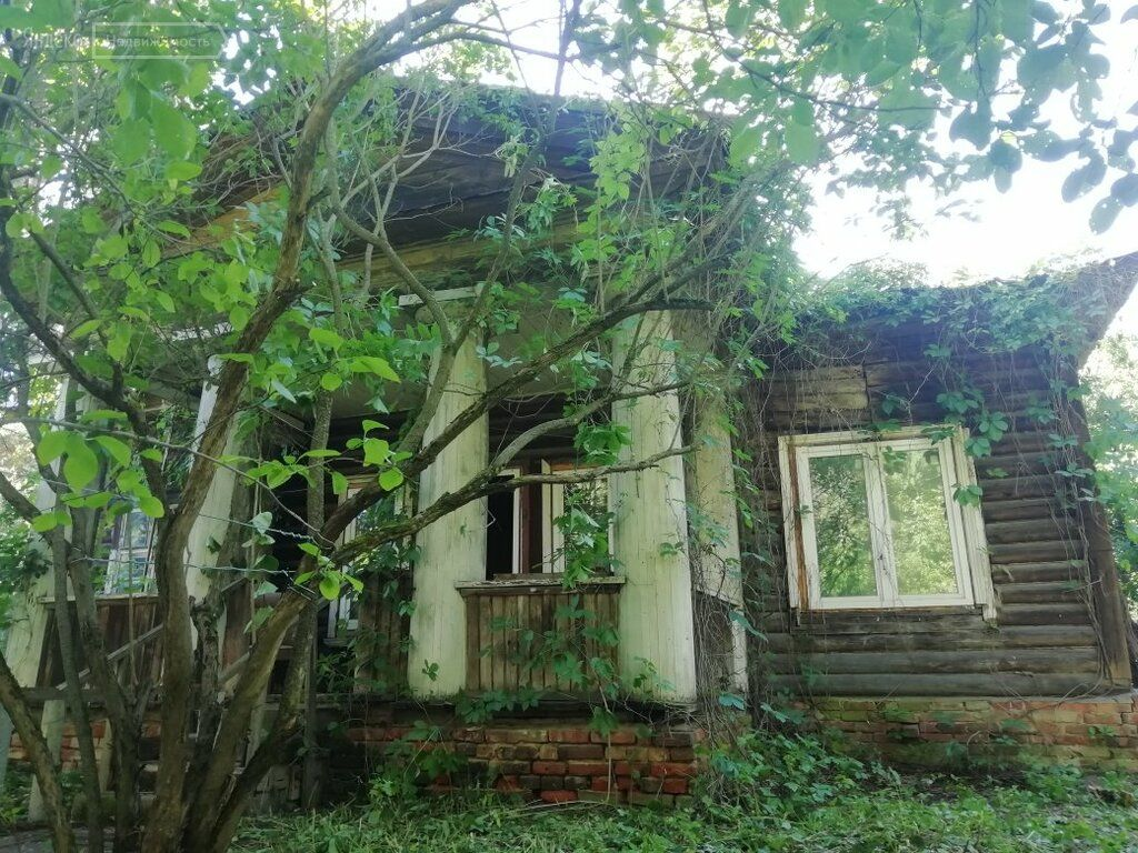 Продажа дома дачный посёлок Кратово, метро Жулебино, Фаустовская улица, цена 7000000 рублей, 2021 год объявление №542566 на megabaz.ru