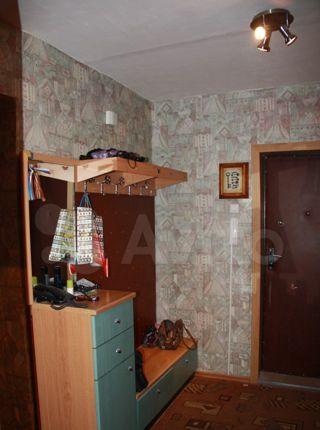 Аренда двухкомнатной квартиры поселок Глебовский, улица Микрорайон 20, цена 18000 рублей, 2021 год объявление №1223370 на megabaz.ru
