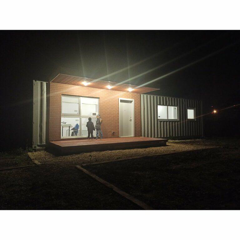 Аренда дома село Софьино, цена 20000 рублей, 2021 год объявление №1281668 на megabaz.ru