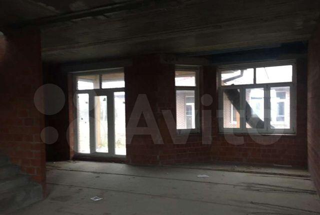 Продажа дома деревня Болтино, цена 6990000 рублей, 2021 год объявление №543321 на megabaz.ru