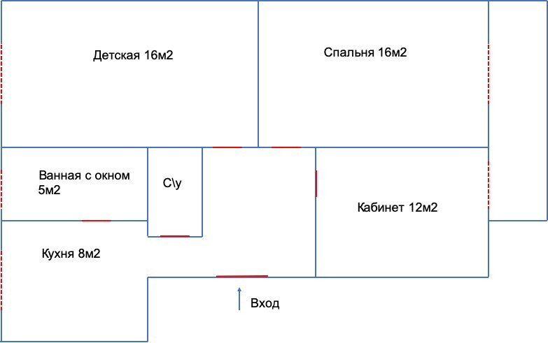 Продажа трёхкомнатной квартиры Москва, метро Курская, Старая Басманная улица 20к4, цена 20975000 рублей, 2021 год объявление №545175 на megabaz.ru