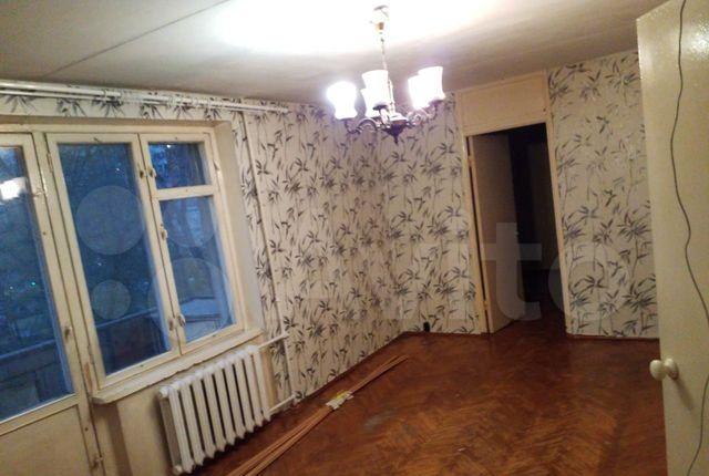 Аренда трёхкомнатной квартиры Москва, метро Римская, Ковров переулок 18, цена 60000 рублей, 2021 год объявление №1304216 на megabaz.ru