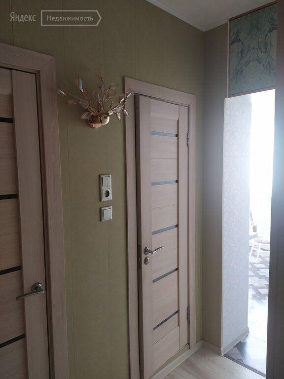 Продажа двухкомнатной квартиры Москва, метро Отрадное, Каргопольская улица 6, цена 12700000 рублей, 2021 год объявление №542834 на megabaz.ru