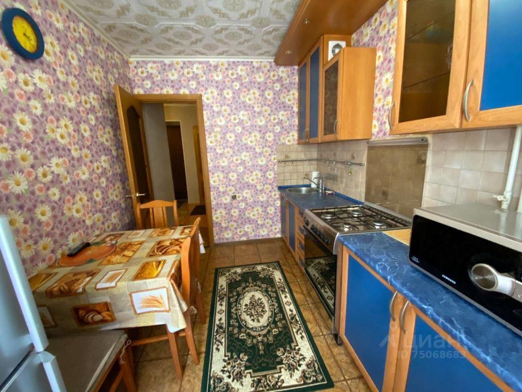 Аренда двухкомнатной квартиры Королёв, Октябрьский бульвар 41, цена 29000 рублей, 2021 год объявление №1409242 на megabaz.ru
