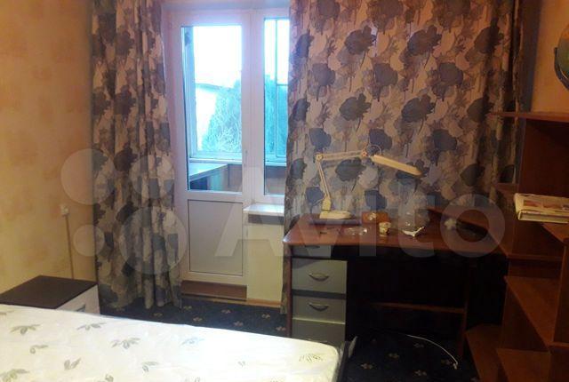 Аренда двухкомнатной квартиры Пущино, цена 13000 рублей, 2021 год объявление №1285221 на megabaz.ru