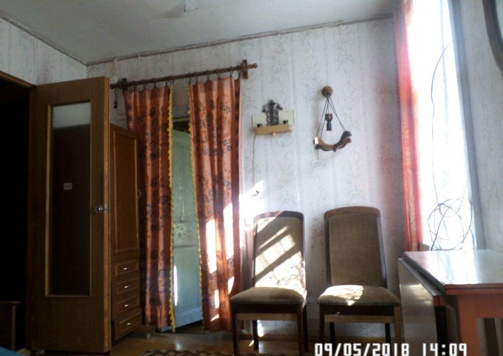 Продажа дома СНТ Энергетик, цена 1300000 рублей, 2021 год объявление №437414 на megabaz.ru