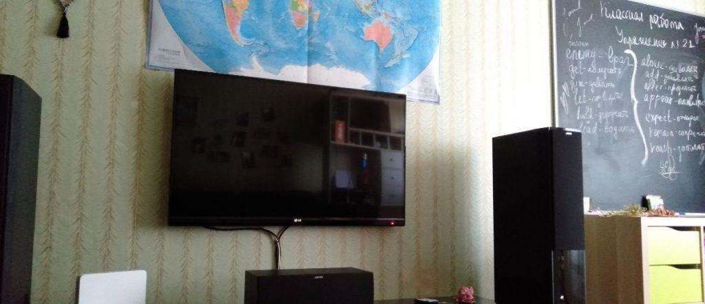 Аренда комнаты Москва, метро Отрадное, улица Бестужевых 10, цена 22000 рублей, 2020 год объявление №1131726 на megabaz.ru