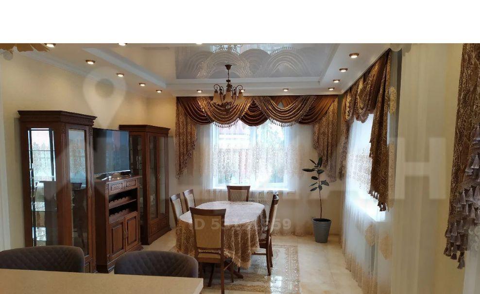 Продажа дома Москва, метро Лубянка, Новая площадь 8с2, цена 1250000 рублей, 2021 год объявление №411611 на megabaz.ru