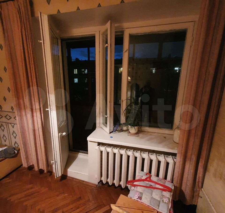 Аренда двухкомнатной квартиры Москва, метро Люблино, Краснодонская улица 20, цена 30000 рублей, 2021 год объявление №1405786 на megabaz.ru