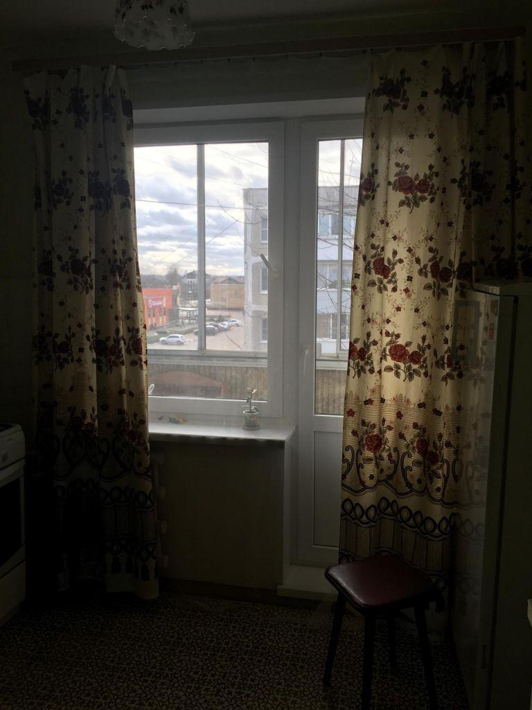 Аренда однокомнатной квартиры село Софьино, цена 20000 рублей, 2020 год объявление №1029220 на megabaz.ru