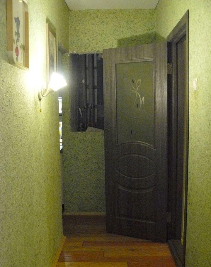 Продажа однокомнатной квартиры деревня Черное, улица Агрогородок 19, цена 4100000 рублей, 2020 год объявление №369607 на megabaz.ru