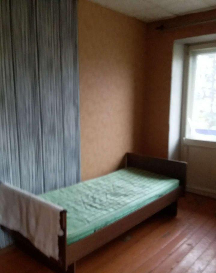 Аренда однокомнатной квартиры деревня Демихово, цена 10000 рублей, 2021 год объявление №1234860 на megabaz.ru