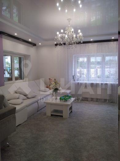 Продажа дома село Осташево, цена 9300000 рублей, 2021 год объявление №488045 на megabaz.ru