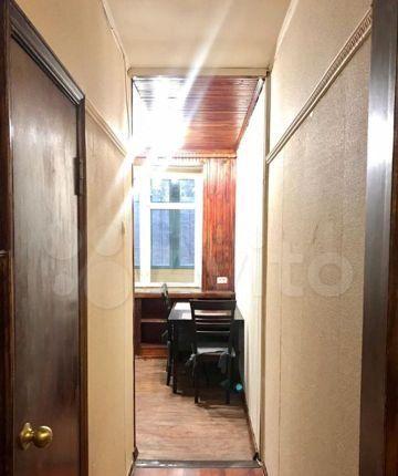 Аренда однокомнатной квартиры Москва, метро Кропоткинская, Гагаринский переулок 27, цена 50000 рублей, 2021 год объявление №1259411 на megabaz.ru