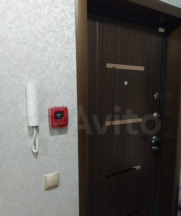 Продажа однокомнатной квартиры Лыткарино, цена 5150000 рублей, 2021 год объявление №572702 на megabaz.ru