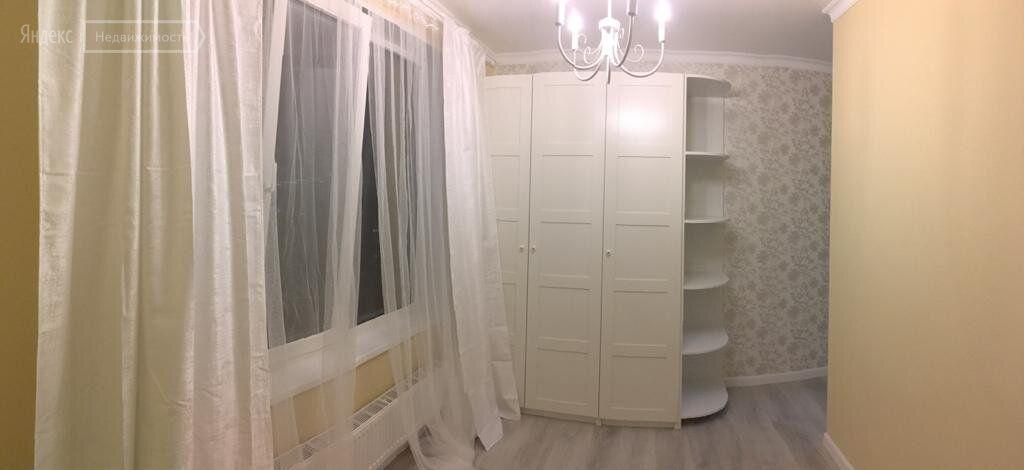 Аренда двухкомнатной квартиры деревня Раздоры, метро Строгино, цена 45000 рублей, 2021 год объявление №1282183 на megabaz.ru