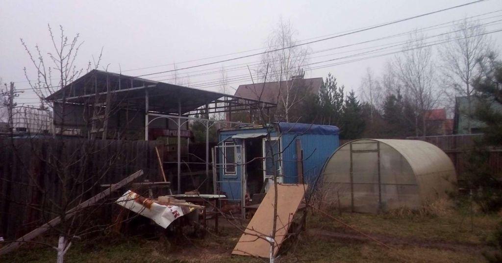 Продажа дома деревня Вялки, Счастливая улица 14, цена 22000000 рублей, 2021 год объявление №562855 на megabaz.ru