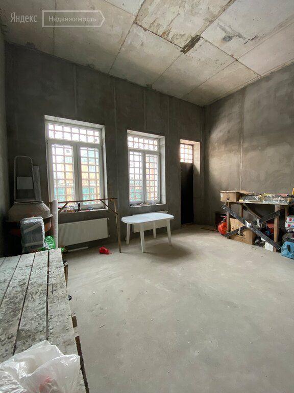 Продажа дома деревня Мамоново, цена 210000000 рублей, 2021 год объявление №593939 на megabaz.ru